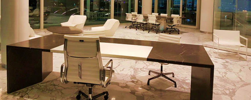 Atlanta Interior Design Company AIDC