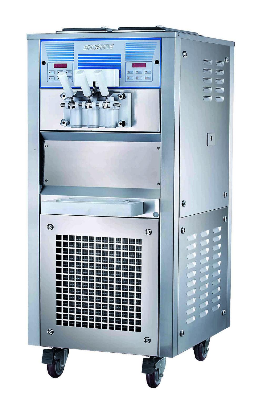 new project kitchen equipment llc