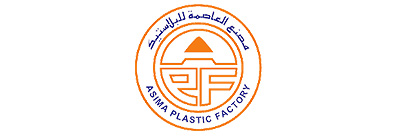 Plastics & Plastic Products Mfrs & Suppliers in Doha | Qatar