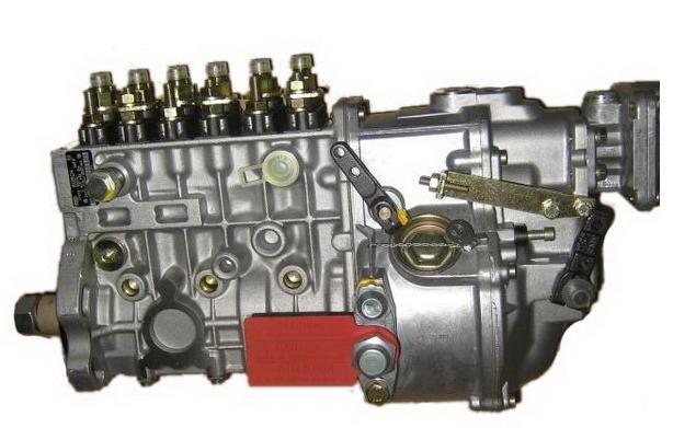 Hassa Diesel Pumps W L L  | YellowPages