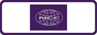 National Computer Cent logo